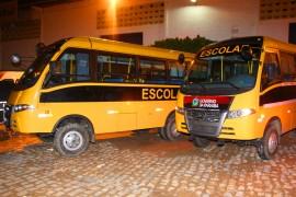 IMG 4144 270x180 - Ricardo participa do ODE em Itaporanga e entrega equipamentos para o Vale do Piancó