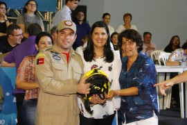 MG 2969 270x180 - Ricardo assina convênios, libera créditos do Empreender e entrega equipamentos para educação e bombeiros