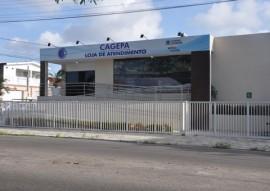 Nova loja de atendimento da Cagepa 8 270x191 - Clientes aprovam nova loja de atendimento da Cagepa em João Pessoa