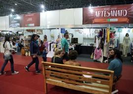 artesanato paraiba participa do salao de artesanato de brasilia 1 270x191 - Artesãos paraibanos participam de feira internacional em Brasília