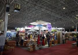 artesanato paraiba participa do salao de artesanato de brasilia 2 270x191 - Artesãos paraibanos participam de feira internacional em Brasília