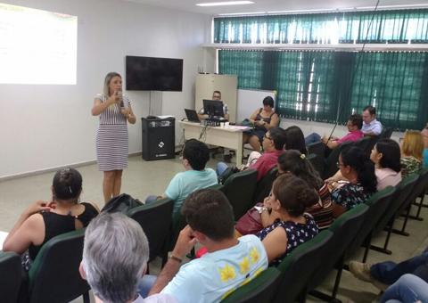 caminhos da gestao participativa em monteiro (2)