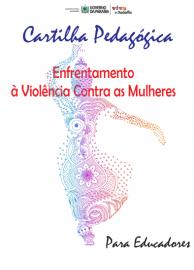 cartilha pedagogica professor 194x270 - MÊS DA MULHER 2017