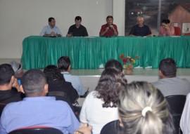 gestao unificada metodologia do PAA na paraiba apresentado a agentes do nordeste 1 270x191 - Metodologia do PAA na Paraíba será apresentada para agentes públicos do Nordeste