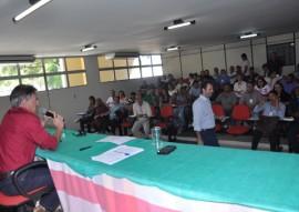 gestao unificada metodologia do PAA na paraiba apresentado a agentes do nordeste 3 270x191 - Metodologia do PAA na Paraíba será apresentada para agentes públicos do Nordeste