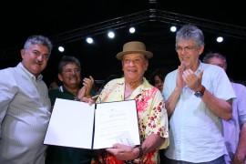 inauguração bodocogó3 Francisco França 270x180 - Ricardo inaugura Parque Bodocongó que proporciona mais opção de lazer e cultura aos campinenses