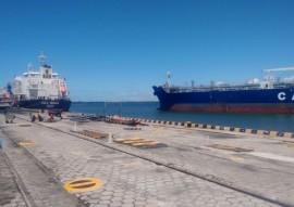 porto de cabedelo recebe mais 3 navios esta semana 4 270x191 - Porto de Cabedelo recebe três navios com trigo, diesel e petcoke