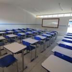 ricardo entrega reforma da escola de santa helena foto francisco franca (2)