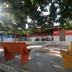ricardo entrega reforma da escola de santa helena foto francisco franca (3)