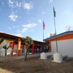ricardo entrega reforma da escola de santa helena foto francisco franca (4)