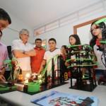 ricardo entrega reforma de escola na cidade de santa helena foto francisco franca (12)