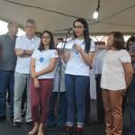 ricardo entrega reforma de escola na cidade de santa helena foto francisco franca (13)