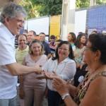 ricardo entrega reforma de escola na cidade de santa helena foto francisco franca (2)
