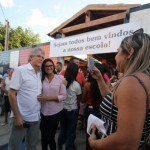 ricardo entrega reforma de escola na cidade de santa helena foto francisco franca (4)