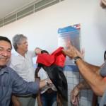 ricardo entrega reforma de escola na cidade de santa helena foto francisco franca (7)