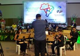 sedh estado sedia congemes nordeste foto claudia belmont 12 270x191 - Paraíba sedia Encontro do Congemas Nordeste e reúne profissionais da assistência social
