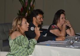 sedh estado sedia congemes nordeste foto claudia belmont 6 270x191 - Paraíba sedia Encontro do Congemas Nordeste e reúne profissionais da assistência social
