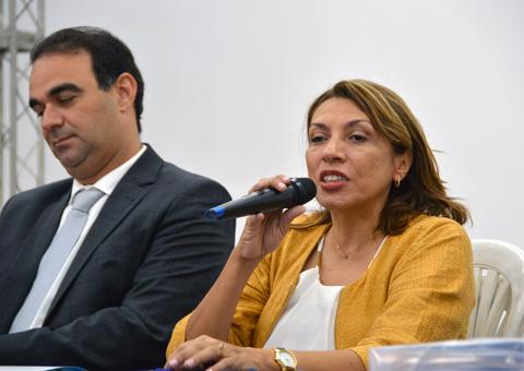 sedh reuniao com conselhos tutelares PPCAAM Fotos Luciana Bessa (2)
