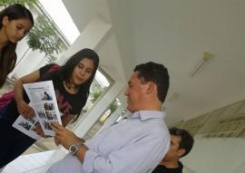 see alunos de escola integral itaporanga desenvolvem jornal escolar 4 270x191 - Alunos da Escola Cidadã Integral de Itaporanga desenvolvem jornal escolar