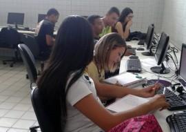 see alunos de escola integral itaporanga desenvolvem jornal escolar 5 270x191 - Alunos da Escola Cidadã Integral de Itaporanga desenvolvem jornal escolar
