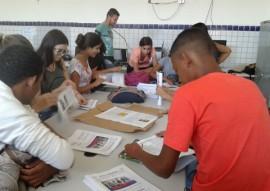 see alunos de escola integral itaporanga desenvolvem jornal escolar 6 270x191 - Alunos da Escola Cidadã Integral de Itaporanga desenvolvem jornal escolar