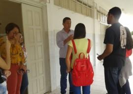 see alunos de escola integral itaporanga desenvolvem jornal escolar 7 270x191 - Alunos da Escola Cidadã Integral de Itaporanga desenvolvem jornal escolar