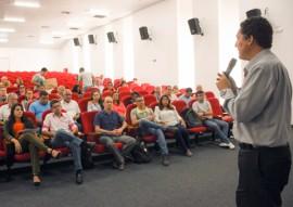 see caminhos da gestao participativa foto delmer rodrigues 2 270x191 - Governo realiza projeto Caminhos da Gestão Participativa em João Pessoa