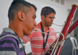 see caminhos da gestao participativa foto delmer rodrigues 4 270x191 - Governo realiza projeto Caminhos da Gestão Participativa em João Pessoa