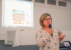 see caminhos da gestao participativa foto delmer rodrigues 5 270x191 - Governo realiza projeto Caminhos da Gestão Participativa em João Pessoa