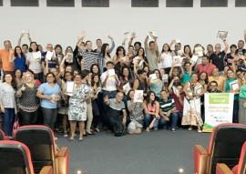 see liga pela paz capacitacao 2 270x191 - Governo forma mais de mil educadores em Educação Emocional e Social