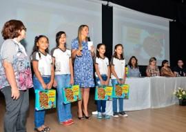 see projeto jovem leitor 3 270x191 - Governo realiza formação do Projeto Jovem Leitor para professores de língua portuguesa
