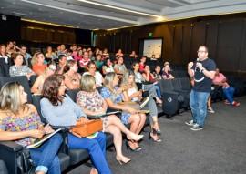 see projeto jovem leitor 4 270x191 - Governo realiza formação do Projeto Jovem Leitor para professores de língua portuguesa