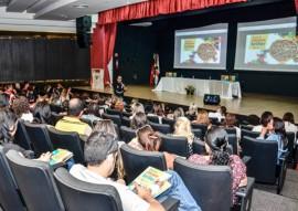 see projeto jovem leitor 5 270x191 - Governo realiza formação do Projeto Jovem Leitor para professores de língua portuguesa