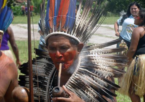 sejel jogos indigenas 2014 foto stefano wanderley (1)