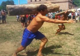 sejel jogos indigenas 2017 21 270x191 - Governo do Estado abre a 7ª edição dos Jogos Indígenas da Paraíba, em Rio Tinto