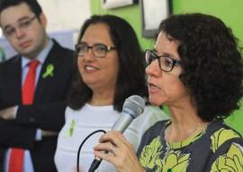 """ses abril verde seguranca do trabalho foto ricardo puppe 3 270x191 - Governo abre programação do """"Abril Verde"""" em memória às vítimas de acidentes no trabalho"""