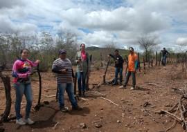 sudema projeto itinerante de cadastro ambiental rural no cariri 2 270x191 - Sudema realiza Projeto Itinerante de Cadastro Ambiental Rural em municípios do Cariri paraibano