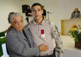 vice gov ligia acadepol foto junior fernandes 5 270x191 - Polícia Civil comemora dia do policial com homenagens e entrega de medalhas