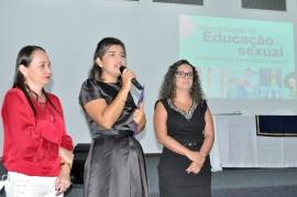 04 05 2017 Curso de prevenção a violencia sexual Fotos Luciana Bessa 37 270x179 - Governo promove curso de prevenção à violência sexual contra crianças e adolescentes