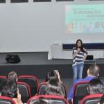04-05-2017 Curso de prevenção a violencia sexual  - Fotos Luciana Bessa (41)