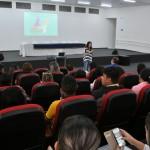 04-05-2017 Curso de prevenção a violencia sexual  - Fotos Luciana Bessa (49)