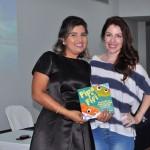04-05-2017 Curso de prevenção a violencia sexual  - Fotos Luciana Bessa (7)