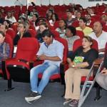 05-05-17 Curso de  Prevenção a violencia Sexual foto-Alberto Machado  (6)_1