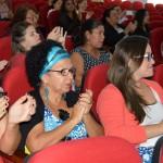 05-05-2017 Curso de prevençao a violencia sexual- fotos Luciana Bessa (27)