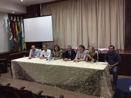 18622572 1654780514540110 7321962645389606202 n 270x202 - Sudema participa de reunião com gestores do Brejo para discutir o Plano de Gerenciamento de Resíduos Sólidos