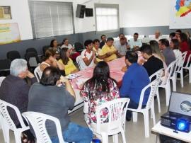 DSC05711 270x202 - Gestores debatem saúde na Regional Patos