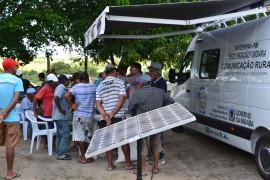 DSC 0775 270x180 - Agricultores familiares de assentamento sãobeneficiados com projetos de energia solar