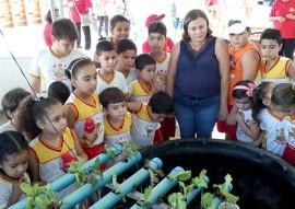EMATER na expapi atrai estudantes e agricultores 3 270x191 - Ações da Emater apresentadas em stand na Expapi atrai estudantes e agricultores