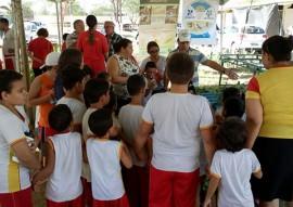 EMATER na expapi atrai estudantes e agricultores 4 270x191 - Ações da Emater apresentadas em stand na Expapi atrai estudantes e agricultores