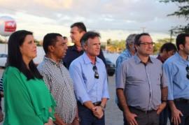 ExpoIII 270x179 - Vice-governadora participa da abertura da 50ª Expapi em Campina Grande